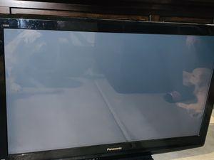 TV Panasonic/ buenas condiciones for Sale in Las Vegas, NV