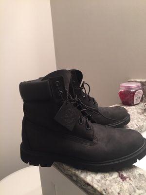 Men Timberland 6' Premium Waterproof Boots for Sale in Reston, VA