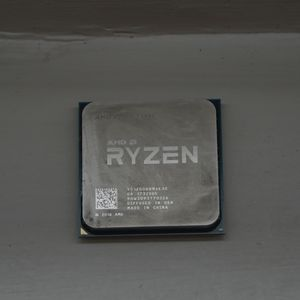 Ryzen 3 1200 for Sale in Silver Spring, MD