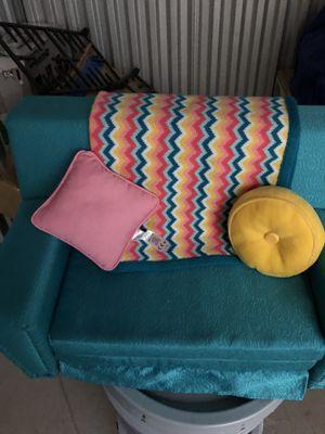 American Doll Sofa for Sale in Miami, FL
