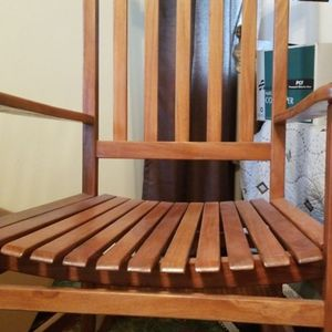 Rocking Chair for Sale in Paramus, NJ