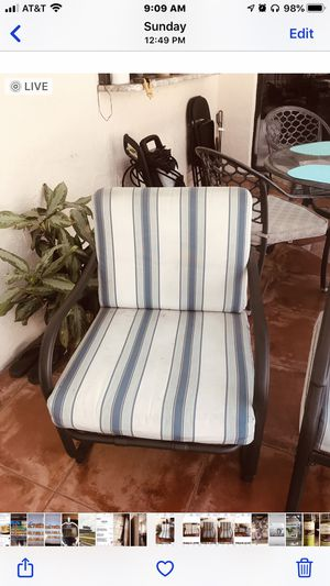 FOR SALE Outdoor Furniture for Sale in Longwood, FL
