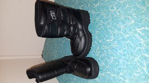 Snow Boots Kids Size 8 for Sale in Modesto, CA