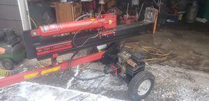 Log splitter for Sale in Bolingbrook, IL