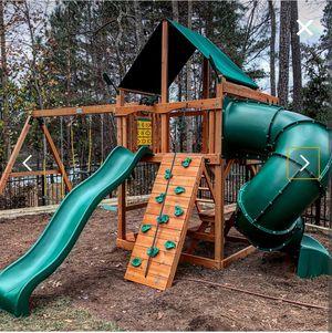 Gorilla Mountaineer Play Set for Sale in Cumming, GA