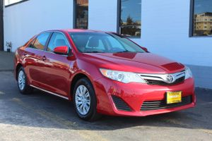 2012 Toyota Camry for Sale in Seattle, WA