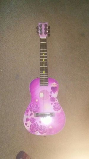 Guitar for Sale in Las Vegas, NV