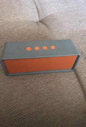 Bluetooth/Aux Speaker for Sale in Reynoldsburg, OH