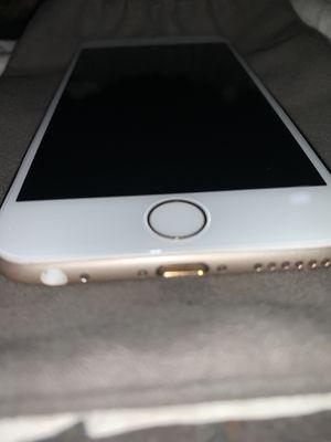 IPHONE 6S for Sale in Abilene, TX