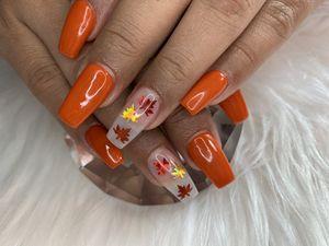 Nails for Sale in San Bernardino, CA