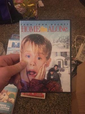 Kids movie collection for Sale in Brooklyn, OH