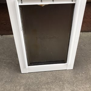 pet door for Sale in San Jose, CA
