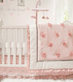 Baby Bedding Set for Sale in Miami,  FL