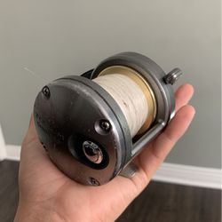 Shimano Torium for Sale in Gardena,  CA