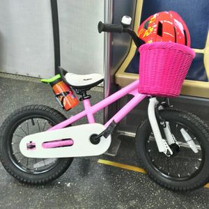 Bicycle Royal Baby Royal Rider Free Style Bmx for Sale in Chicago, IL