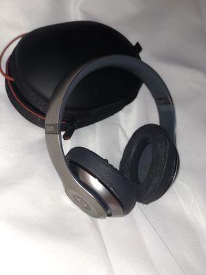 Beats by Dr. Dre Beats Studio2 for Sale in Derwood, MD