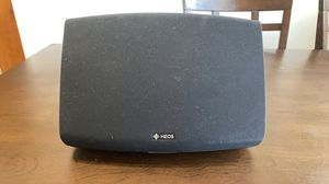 HEOS BLUETOOTH HIGH RESOLUTION WIRELESS SPEAKER SYSTEM for Sale in Fresno, CA