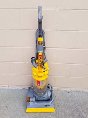 Dyson vacuum for Sale in Huntington Beach, CA