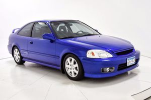 Looking for: 00 Honda Civic si for Sale in Orange, CA