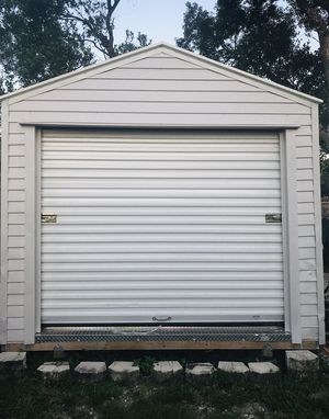 Storage Shed 10x20 for Sale in Tampa, FL