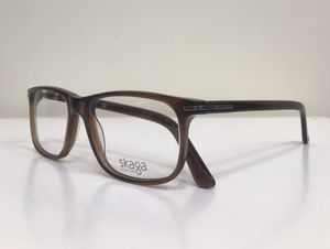 85ad53240cf Free Nike Flexon Eyewear Frames for Sale in Los Angeles