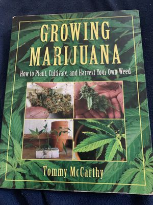 Book for Sale in Middletown, CT