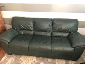 Sofa couch for Sale in Lakewood, CO