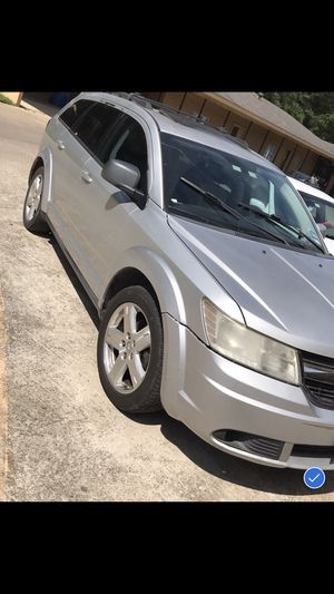 Dodge Journey for Sale in Conroe, TX