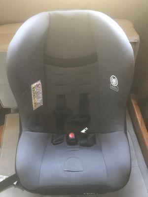 Cosco child car seat for Sale in North Charleston, SC