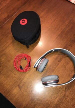 Headphones for Sale in South Park Township, PA