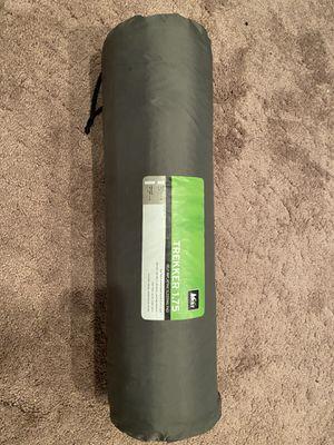 REI Trekker 1.75 Self Inflating Air Mattress for Sale in Bainbridge Island, WA