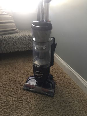 Hoover Powerdrive Pet swivel for Sale in Clayton, NC