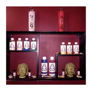 Candle Chakra for Sale in Hialeah, FL