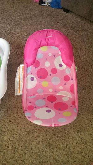 Baby bath for Sale in Commerce City, CO