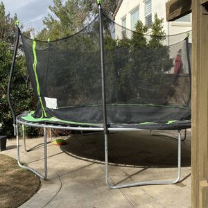 Trampoline for Sale in Paramount, CA
