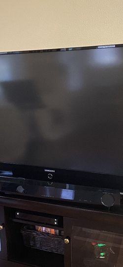 Samsung TV for Sale in Anaheim,  CA