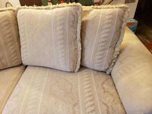 Couch for Sale in Newark, OH