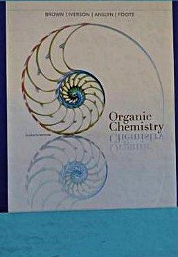 Organic Chemistry for Sale in Yonkers, NY