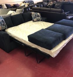 Furniture Living Room Sofa Sleeper for Sale in Garland,  TX