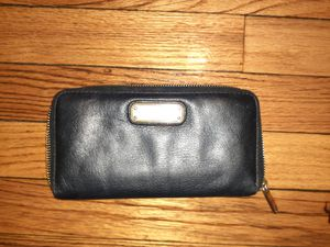Marc Jacobs wallet for Sale in Boston, MA