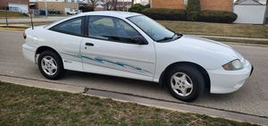 2003 CHEVY CAVALIER (Automatic ) for Sale in Melrose Park, IL