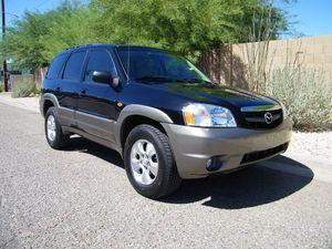 2003 Mazda Tribute for Sale in Phoenix, AZ