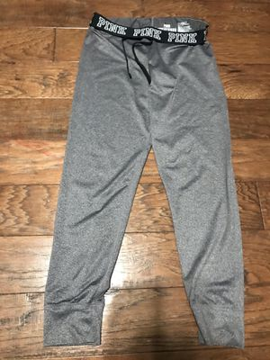 Women's Medium Pink Jogger for Sale in Irving, TX