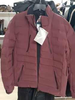 Aztech Jacket Made In Slovakia for Sale in Los Angeles,  CA