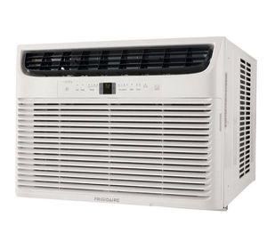 Window Air Conditioner Air Condition Aire Acondicionado de Ventana Frigidaire 22,000 BTU for Sale in Miami, FL