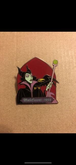 Disney Pins for Sale in Simpsonville, SC