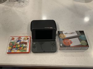 Nintendo 3DS for Sale in Anaheim, CA
