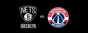 Wizards game 2/26 @ 7 pm for Sale in Brookeville, MD