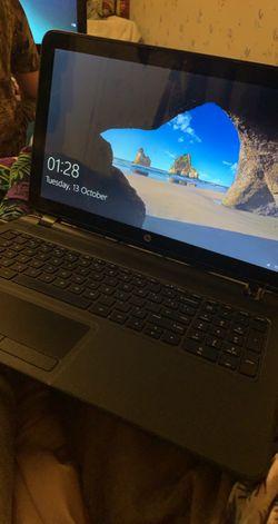 Laptop for Sale in Seneca,  SC