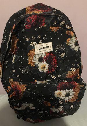 Backpack for Sale in Bridgeport, CT